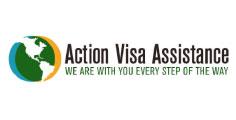 ActionVisa