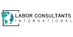 LaborConsultants