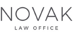 Novak-Law