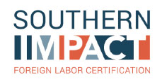 Southern-Impact