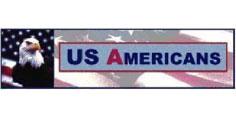 US-Americans
