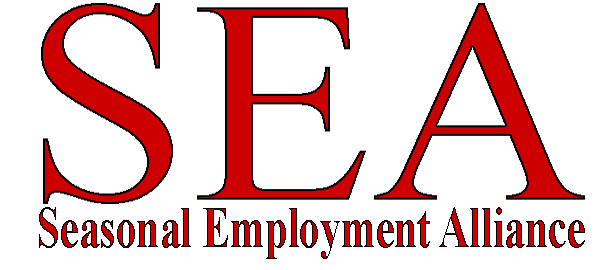 Seasonal Employment Alliance
