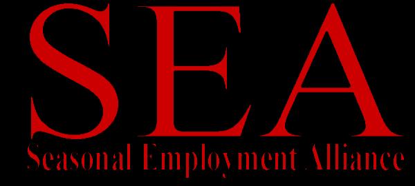 Seasonal Employment Alliance