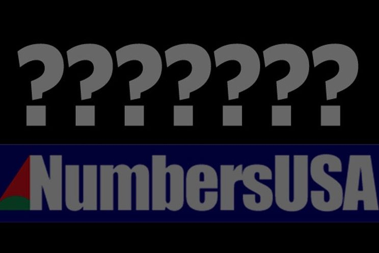 Numbers-USA-Header