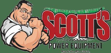 scottspower-logo-hz-new