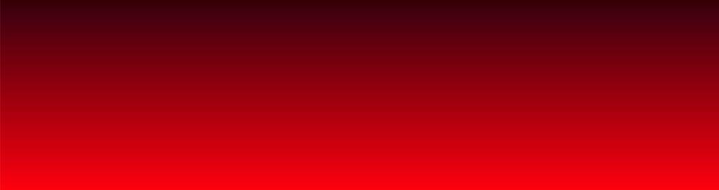 Slider Red Gradient 1700x450