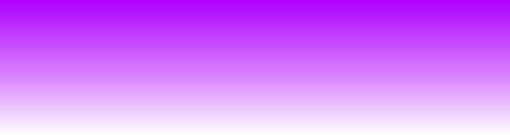 Violet Gradient